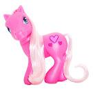 MLP Yours Truly Valentine Ponies  G3 Pony