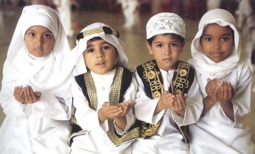 KB dan nikah Muda dua anak tidak cukup banyak anak banyak rezeki