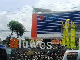 Daftar Pusat Perbelanjaan yang Terkenal di Kota Ponorogo