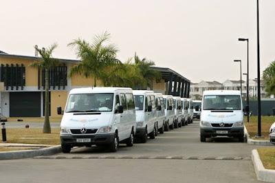 Thuê xe 16 chỗ du lịch hà nội đầm đa