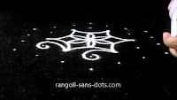 creative-Diwali-rangoli-910ad.jpg