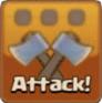Novo Botão na Maior Atualização - Clash of Clans CoC