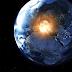 Cientistas britânicos: Mundo vai acabar em outubro de 2017!