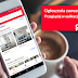Serwis ogłoszeniowy Gratka.pl z nową aplikacją