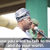 'GO AND DO YOUR WORST. AM I THE PERSON THAT CLOSED YOUR SCHOOL?' – GOVERNOR, AJIMOBI DARES PROTESTING LAUTECH STUDENTS