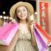 4 dicas de como economizar nas compras
