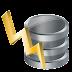 Cara Membuat Koneksi ke Database MySQLi dengan PHP
