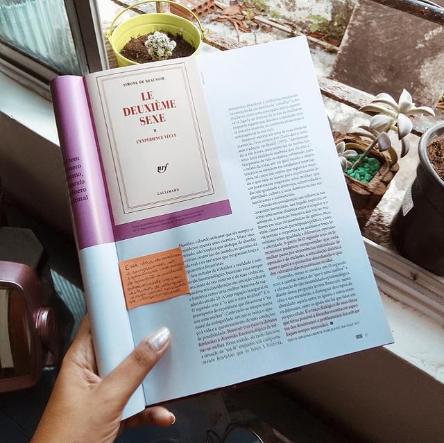 por que voce deveria estar lendo revistas janela literaria