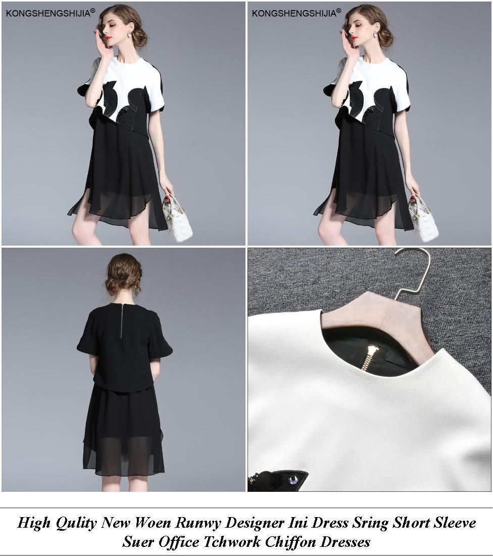 Dresses Online - Womens Sale Uk - Shirt Dress - Cheap Designer Clothes Womens