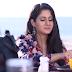 Shweta badmouths Juhi to Neil's surprise In Star Plus Show Naamkaran