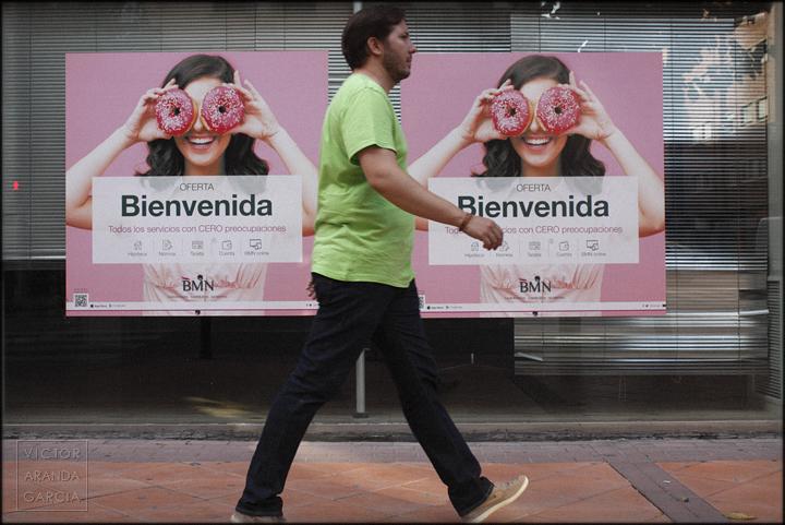 fotografia,arriba_extraña,publicidad,BMN,Murcia,carteles,serie,arte