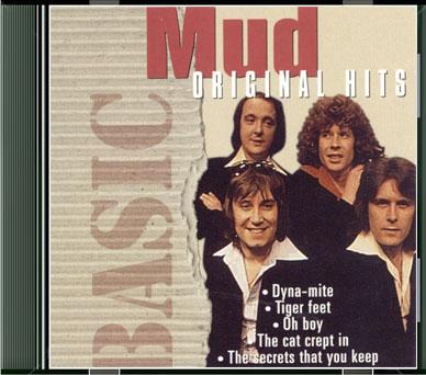 Mud+-+Original+Hits.jpg