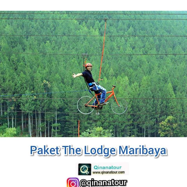 the-lodge-maribaya-tempat-wisata-baru-di-bandung