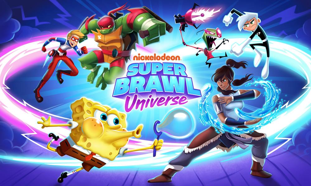 NickALive!: The Thundermans   Super Sitter   Nickelodeon UK