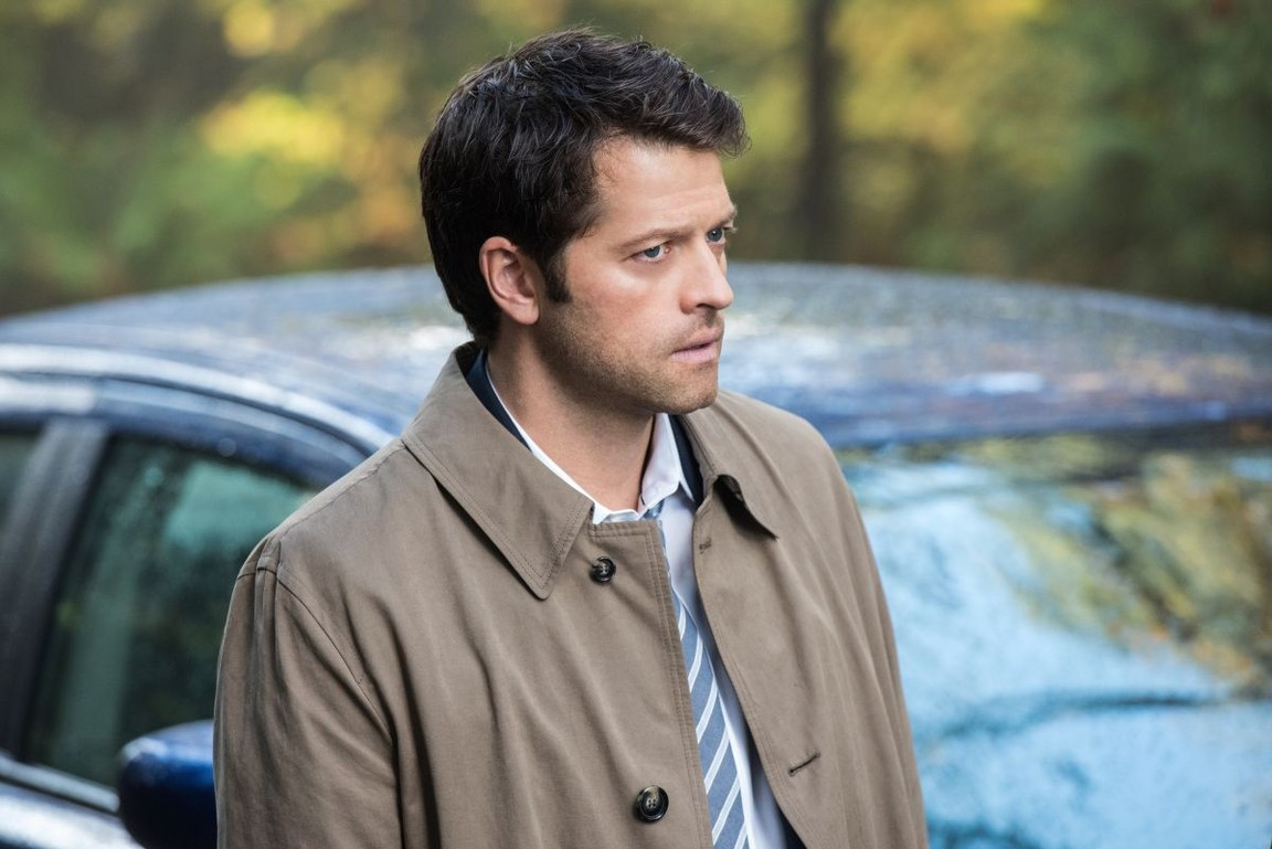 12 episode season supernatural watch online 6