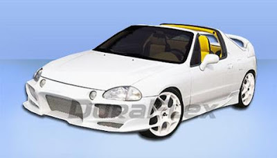 http://www.reliable-store.com/products/honda-delsol-service-repair-manual-1993-1994-1995-1996-1997-download