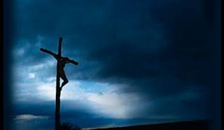 Salmo 58 – Oração para proteção contra pessoas más e todo tipo de opressão