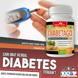 https://shopee.co.id/DIABETAGO-Obat-Gula-Diabetes-Kencing-Manis-Herbal-Terdaftar-BPOM-i.65937506.1114968536