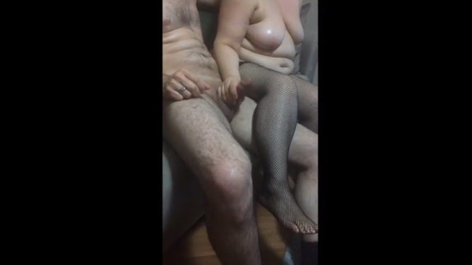 Gizli Çekim Porno  Türk Amatör Porno Türk Pornosu Türk