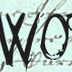 [Romanworkshop] Wenn es einfach kein Roman werden will