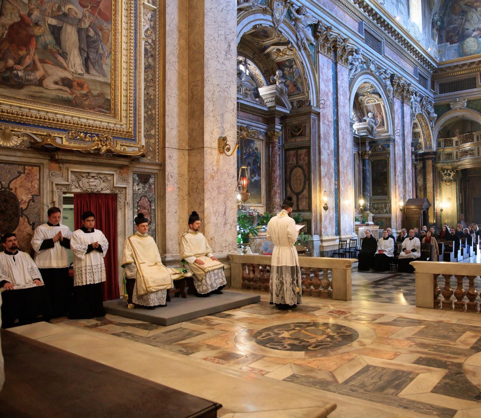 Traditional Last Rites Versus New Evangelization Last: New Liturgical Movement