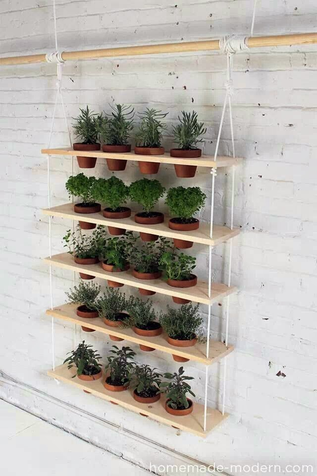 25 Cute Amp Simple Herb Garden Ideas Vintage Romance Style