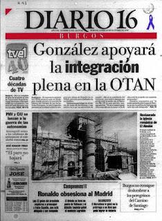 https://issuu.com/sanpedro/docs/diario16burgos2562