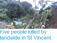 http://sciencythoughts.blogspot.co.uk/2013/12/five-people-killed-by-landslide-in-st.html