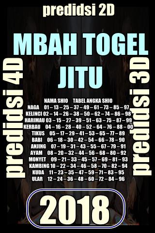 Toto Kita Malaysia 88: Dukun Togel 4D Singapura 2018 : 2019 | Angka