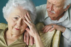 Dementia - What Causes It, And How To Help A Loved One Who Has It