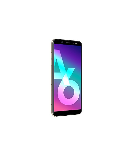 Samsung Galaxy A-Series is About to Introduce In-Display Fingerprint Sensor Manufactured By Aegis Technology