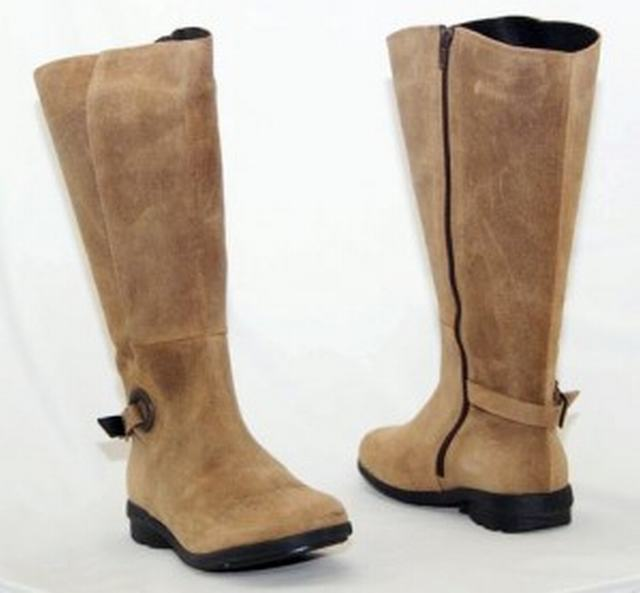 d91d8e9852d botas altas anchos especiales