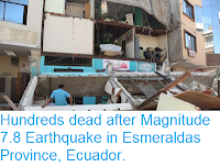 http://sciencythoughts.blogspot.co.uk/2016/04/hundreds-dead-after-magnitude-78.html