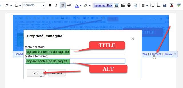 attributi-alt-title-blogger
