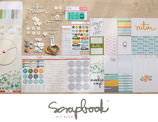 http://scrapfellow.com/product/scrapbook-kit-klub/scrapbook-kit-klub/