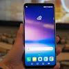 4 Aplikasi Untuk Melacak Smartphone Yang Hilang