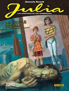 https://nuevavalquirias.com/julia-las-aventuras-de-una-criminologa-comic-comprar.html