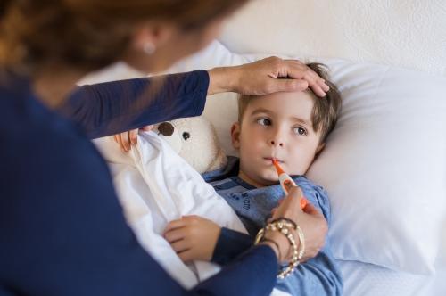 dr-francu-nicoleta, dr-francu-tecuci, dr-francu-pediatrie,pediatru-tecuci