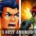 मोबाइल गेमिंग Lovers के  लिए – 5 Best Android Games