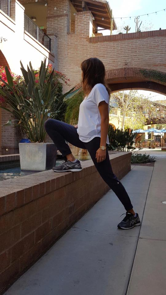 lululemon out-to-lunge-tight-sole-training-ss