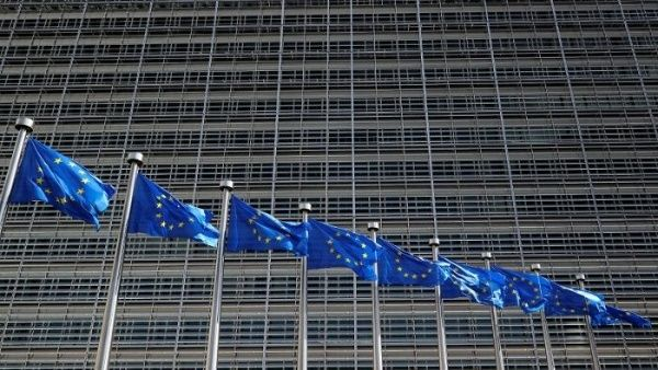 Unión Europea bloquea sanciones de Estados Unidos contra Irán