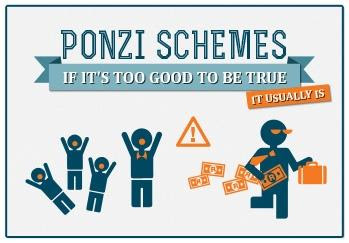 7 Things MMM And Ponzi Schemes Reveal About The Average Nigerian
