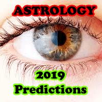 rashifal of new year 2019