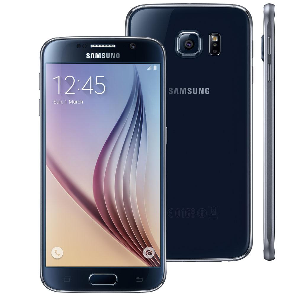 download galaxy s6 g920t stock firmware