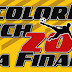 TricolorPES Patch: La Final 2017 - Descarga
