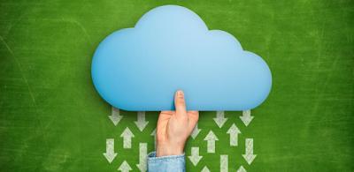 http://www.cloudcomputing-news.net/media/img/news/iStock_cloudtelephony_u74JB86.jpg.800x600_q96.png