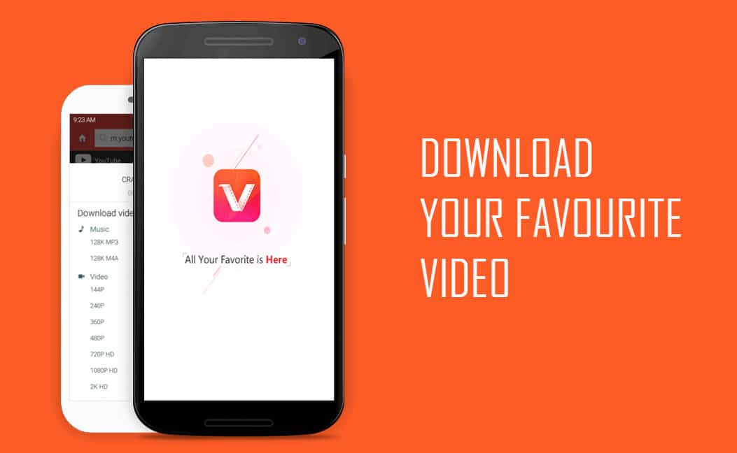 vidmate telugu movies app download