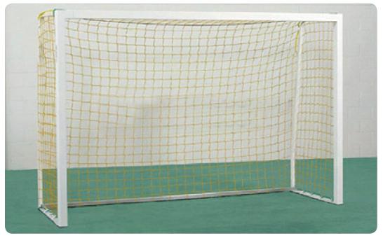 Gawang futsal