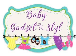 https://www.facebook.com/Baby-Gad%C5%BCet-Styl-660629057380256/