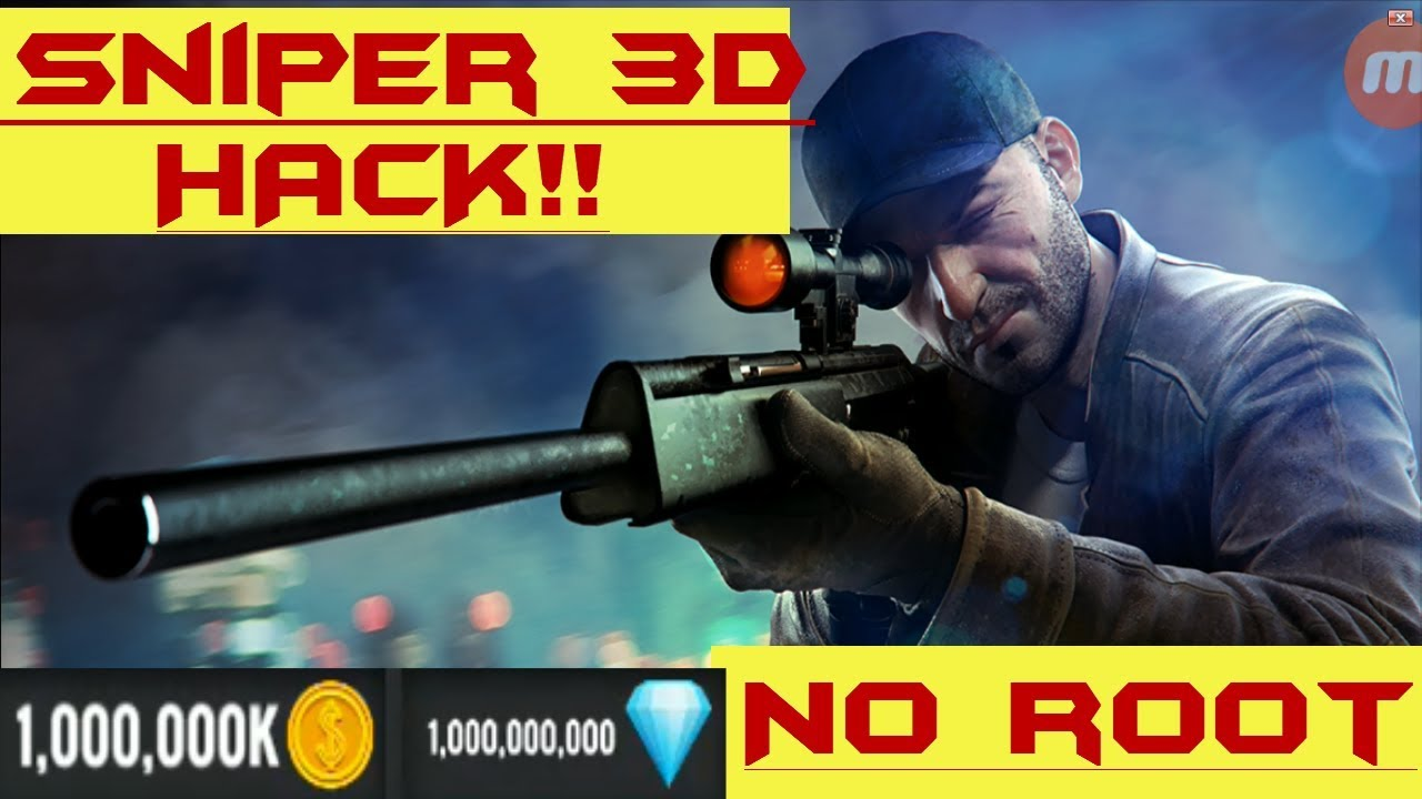 3D Gun Games No Download sniper 3d gun shooter: free elite shooting games 2.23.11 apk